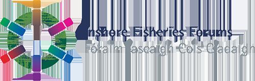 Inshore Fisheries Forums logo